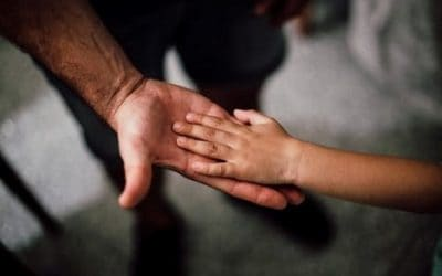 The Importance of Fathers and Father Figures
